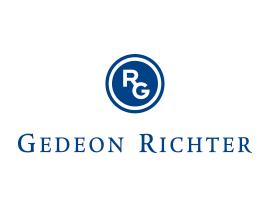 portfolio-gedeon-richter